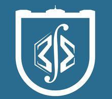 О дополнительных мерах по профилактике коронавируса в общежитиях ТГУ