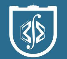 Часы приема деканата ММФ до 26.02.2021